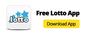 Lotto | The Official Lotto net Website