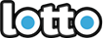 Lotto.net Logo
