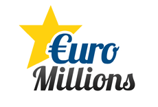 Euromillones Logo