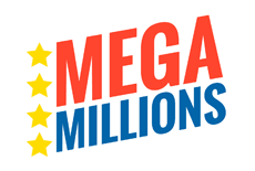 What are mega millions prizes ny