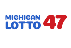 Michigan Lotto 47 Logo