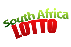 South Africa Lotto Results and Winning Numbers