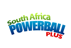 South Africa Powerball Plus Logo