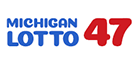 Michigan Lotto 47 Number Generator