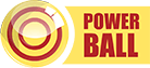 Powerball Results Checker