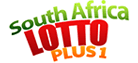 South Africa Lotto Plus 1 Number Generator