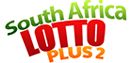 South Africa Lotto Plus 2 Number Generator