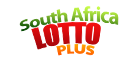 South Africa Lotto Plus Number Generator