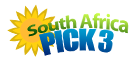 South Africa Pick 3 Number Generator