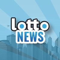 Biggest Oz Lotto Jackpot of the Year Worth AU$50 Million