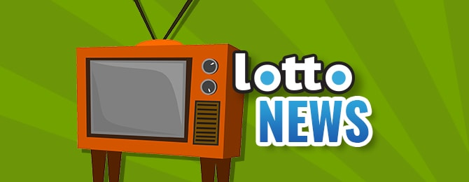 How To Avoid Missing Out On Lotto Prizes
