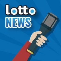 New Daily Lotto Draw Launches In South Africa