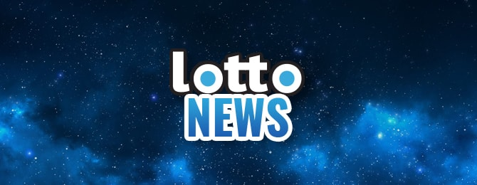 EuroMillions Jackpot Worth €138 Million, Plus Many Other Ways to Win Big