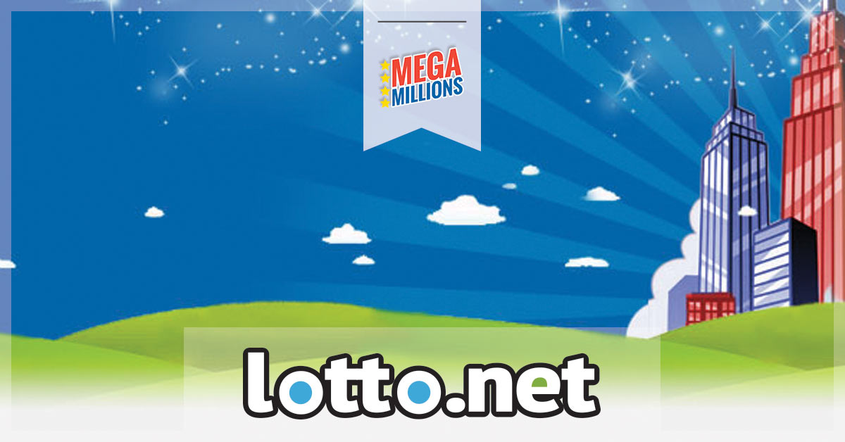 mega millions numbers checker automatic ticket checker